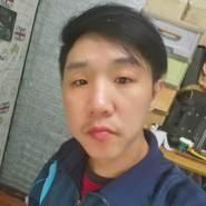 kooks46's profile photo