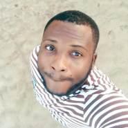 ishmaelt301999's profile photo