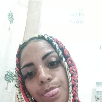 jenniferc640823_Florida_Single_Female