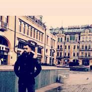hocinem934846's profile photo