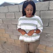 monyane's profile photo