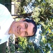 favios423003's profile photo