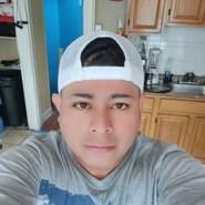 brayanj91159's profile photo