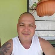 henryaleman's profile photo