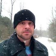 austinroy's profile photo