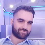danielf143494's profile photo