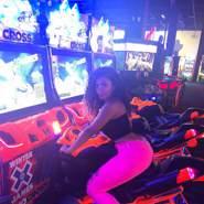 tatianah86884's profile photo