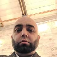 bassamm282153's profile photo