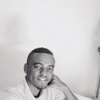 blanco_madrid_Khartoum_Single_Male