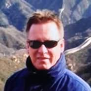 davisw70594's profile photo