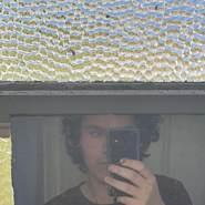 sasulus's profile photo