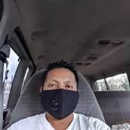 adan148's profile photo