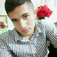 daniel95221's profile photo