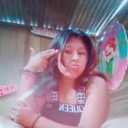 yamia34's profile photo