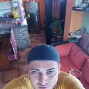 henryg788822's profile photo