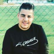 erenCelik3's profile photo