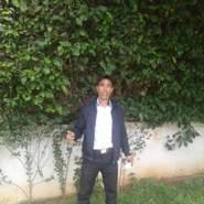 mohmamedb's profile photo