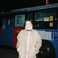chingp176646's profile photo