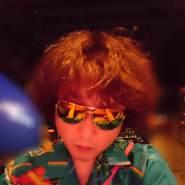 tomoyan147330's profile photo