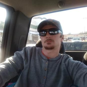 danielj355948_Tennessee_Single_Male