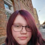 eileena984189's profile photo
