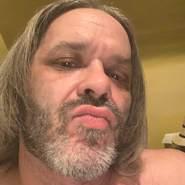 jerry69684's profile photo