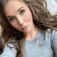 janeg168349's profile photo