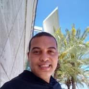 pauloroberto17's profile photo