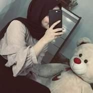 hmd732712's profile photo