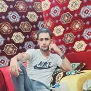hilalm175531's profile photo