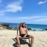 frankm839972's profile photo