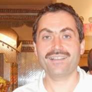 gabriell13992's profile photo