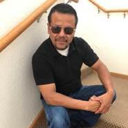darvij100663's profile photo