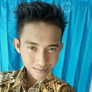 indrowiyanto93's profile photo