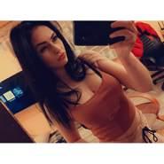 wiktoria733294's profile photo