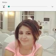 seymas880335's profile photo