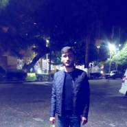 mahmuty907556's profile photo