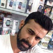 muhazr's profile photo