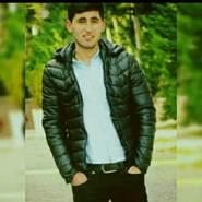 kazimli_e's profile photo