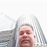 fazlulh190328's profile photo