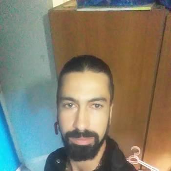 pamposp296618_Lemesos_Single_Male