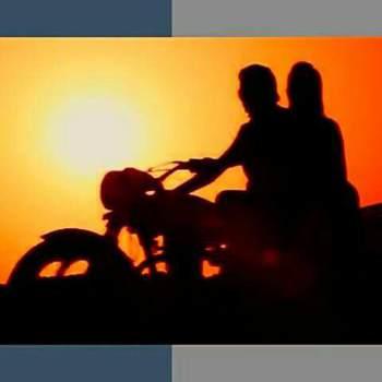 imranm851060_Gujarat_Singur_Domnul