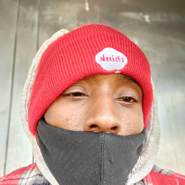 brandonf878328's profile photo