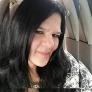 mariamariam906472's profile photo