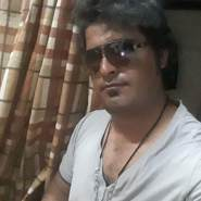 hdr0056's profile photo