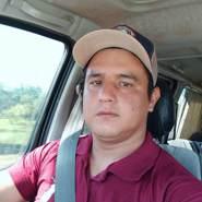 betor669599's profile photo