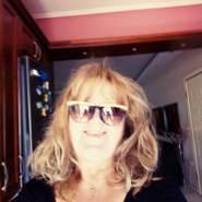 katerinab103195's profile photo
