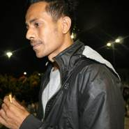 anhor523's profile photo