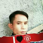 userjq9631's profile photo