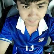 userjb8041's profile photo
